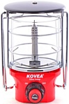 Kovea Glow Lantern (KL-102)