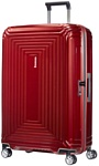 Samsonite Neopulse Spinner L (44D-00003)