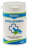 Canina Seealgenmehl