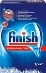 Finish Специальная соль (1.5 kg)