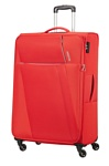 American Tourister Joyride Flame Red 79 см