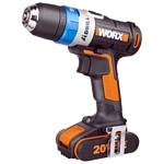 Worx WX178