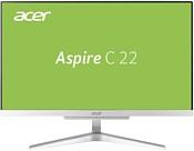 Acer Aspire C22-860 (DQ.B94ER.001)
