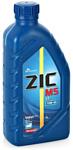ZIC M5 4T 10W-40 1л
