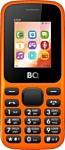 BQ BQ-1805 Step