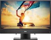 Dell Inspiron 22 3277-2396
