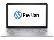 HP Pavilion 15-cc518ur (2CS33EA)