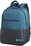 American Tourister City Drift (28G-19001)
