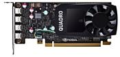 PNY Quadro P620 PCI-E 2.0 2048Mb 128 bit (VCQP620DVI-PB)