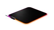 SteelSeries QcK Prism Cloth Medium