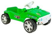 RT Race Maxi Formula 1
