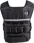 Matt Roberts Weighted Vest