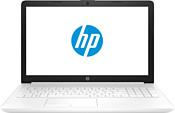 HP 15-da1030ur (5TA97EA)