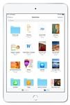 Apple iPad mini (2019) 64Gb Wi-Fi + Cellular