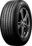 Bridgestone Alenza 001 255/55 R18 109Y
