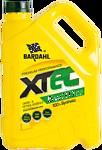 Bardahl XTEC 5W-30 C2 5л