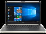 HP 14-dk0006ur (6NC19EA)