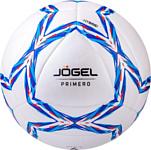 Jogel Primero JS-910 (4 размер)