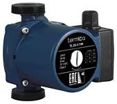 Termica Comfortline TL 25-4 130