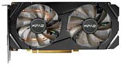 KFA2 GeForce GTX 1660 Super 1-Click OC (60SRL7DSY91K)