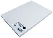 NetProduct глянцевая А4 160 г/м2 20 листов