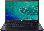 Acer Aspire 5 A515-54-55U6 (NX.HGLEK.002)