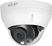 EZ-IP EZ-IPC-D2B40P-0360B