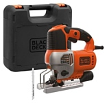 Black&Decker BES610K