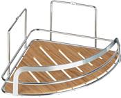 FORA Полка Wood FOR-WOD01-U