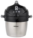 Kitfort КТ-1396