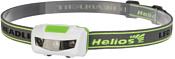 Helios HS-FN-3022