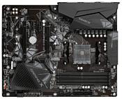GIGABYTE B550 Gaming X V2 (rev. 1.0)