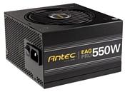 Antec EA550G PRO 550W
