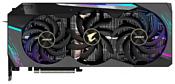 GIGABYTE AORUS GeForce RTX 3090 XTREME 24G (GV-N3090AORUS X-24GD)
