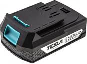 Tesla TBA1820 (18В/2 Ah)