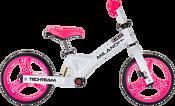Tech Team Milano 4.0 (розовый)
