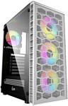 Powercase Mistral Z4C LED (белый)