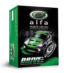ALFA DRIVE (168S-02U)