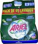 Ariel Actilift Universal 7.6кг