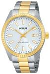 Lorus RH996DX9