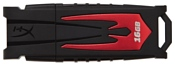 Kingston HyperX FURY 16GB