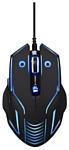 Oklick 735G Black USB