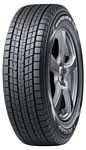 Dunlop Winter Maxx SJ8 235/60 R18 107R
