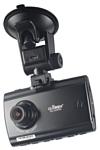 Globex GU-DVF011