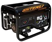 SHTENLI PRO 5900