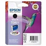 Epson C13T080