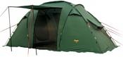 Canadian Camper SANA 4 Lux