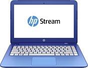 HP Stream 13-c000 (Intel)
