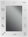 Dubiel Vitrum S N8BI 45x60 зеркало (5905241000145/1)