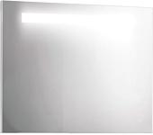 Belux Япония Зеркало (В80)